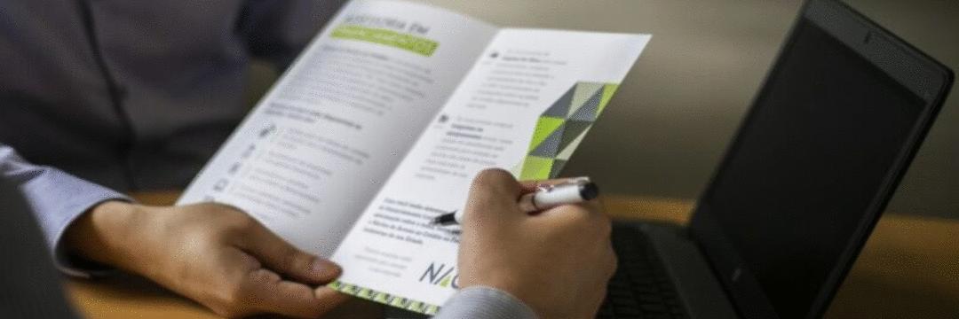 Saldo das operações de crédito para empresas cresce 24% no Paraná em 2020
