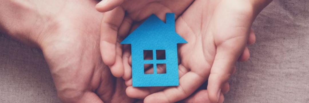 Em tempos de pandemia, Sesi no Paraná oferece dicas para garantir uma casa mais segura e saudável