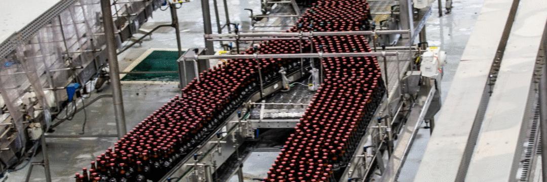 Indústria abre mais de 35 mil empregos no Paraná no primeiro semestre