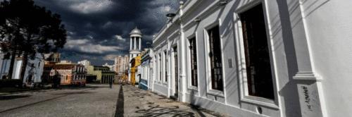 Decreto define novas regras para funcionamento de atividades comerciais e serviços em Curitiba