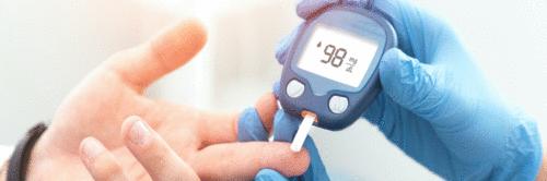 Diabetes x COVID-19 x Promoção da Saúde