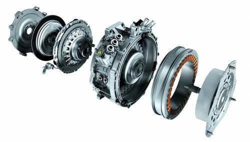 Motores elétricos: um breve comparativo entre as tecnologias aplicadas em sistemas de propulsão