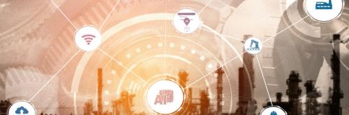 Sistema Fiep lança Bússola da Transformação Digital