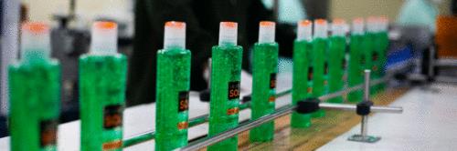 Empresas devem estar atentas a mudanças nos hábitos de consumo causadas pela pandemia