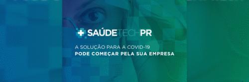 Senai, Governo do Paraná e Fundação Araucária irão alavancar projetos de enfrentamento à COVID-19