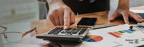 Quais são as opções de crédito para a minha indústria?