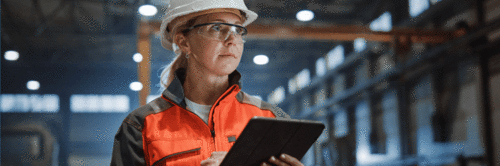 Ações preventivas em saúde e segurança do trabalho aumentam a produtividade