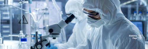 CNPq oferece R$ 50 milhões para projetos de pesquisa no combate à covid-19