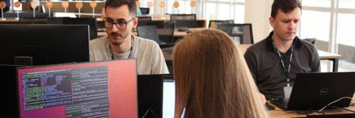 Startup desenvolve software de monitoramento de circulação de pessoas para contribuir no combate à COVID-19