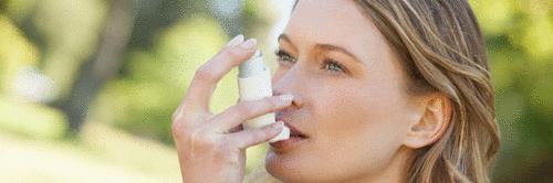 Como os portadores de doenças respiratórias podem se proteger da COVID-19?
