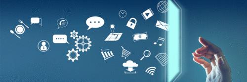 Crise deve impulsionar transformação digital nas empresas