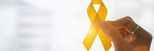 Setembro Amarelo chama atenção para cuidados com a saúde mental