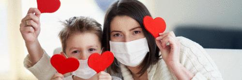 Doenças cardiovasculares e a pandemia de COVID-19