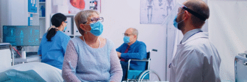 Desafios da saúde suplementar e pública durante e após a pandemia