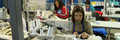Fiep incentiva consumo de produtos paranaenses para reduzir impactos da crise