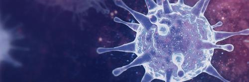 Presidente do Sistema Fiep pede união de esforços para solucionar crise do novo coronavírus