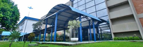 Aparelhos que desinfetam ambientes e celulares são desenvolvidos em Curitiba